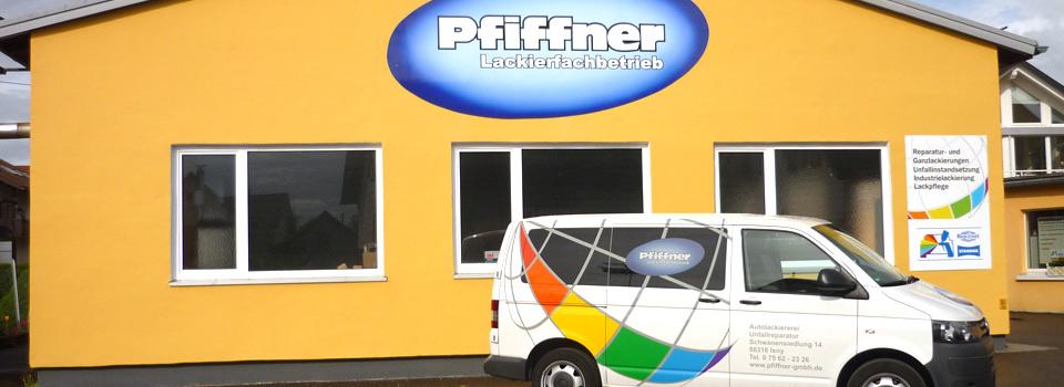 pfiffner_home